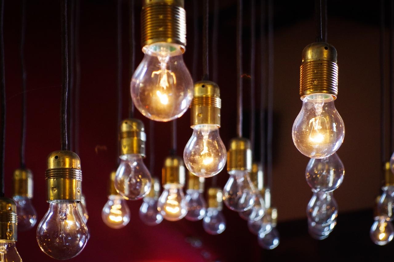 ideas, future possibilities, innovation